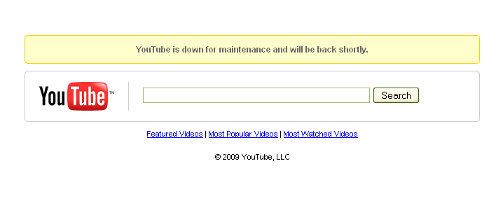 YouTube-2009-10-03_1932